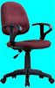 Economic Chair IP-804A