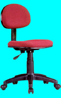 Economic office chair IP-802
