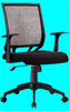 Executive Chair IP-070
