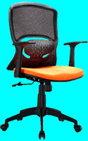 Executive office chair IP-069