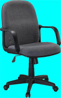 Executive office chair IP-955A