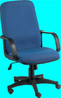 Executive office chair IP-965A