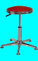 Bar stools IP-9301