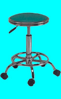 Bar stools IP-9302