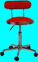 Bar stools IP-9304