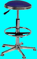 Bar stools IP-9305