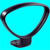 Chair Armrests AC-012