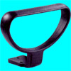 Chair Armrests AC-065