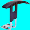 Chair Armrests AC-09