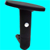 Chair Armrests AC-205