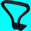 Chair Armrests AC-703
