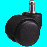 Casters for office chairs TC-101