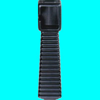 Plastic Column for Office Chairs CC-A04