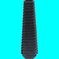 Plastic Column for Office Chairs CC-A05